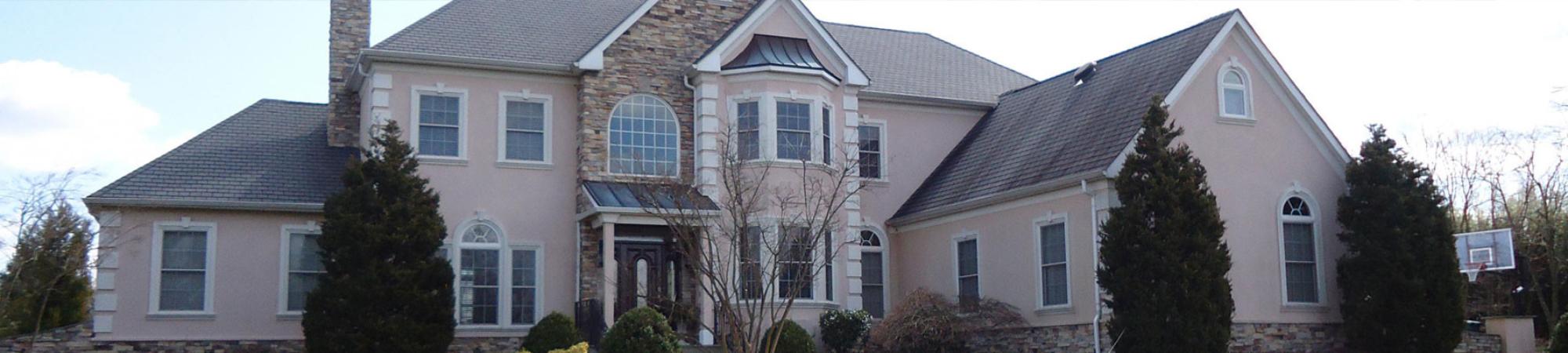 home-coating-banner