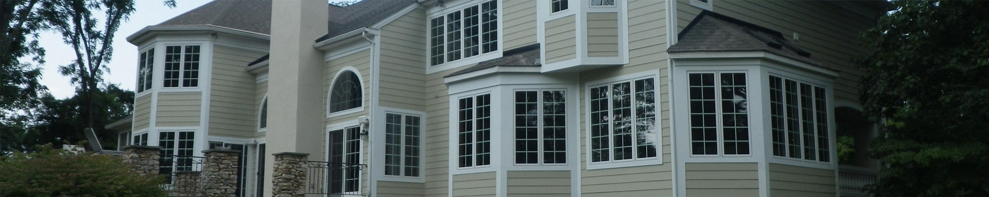 Specialists in stucco remediation repair siding and for Stucco substitute