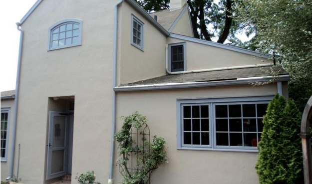 Lehigh County Stucco Remediation What To Look For Ai Restoration