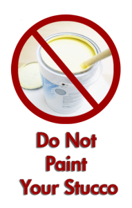 stop-do-not-paint-stucco