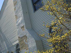 w-stucco-deterioration