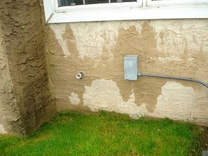 w-stucco-water-mark