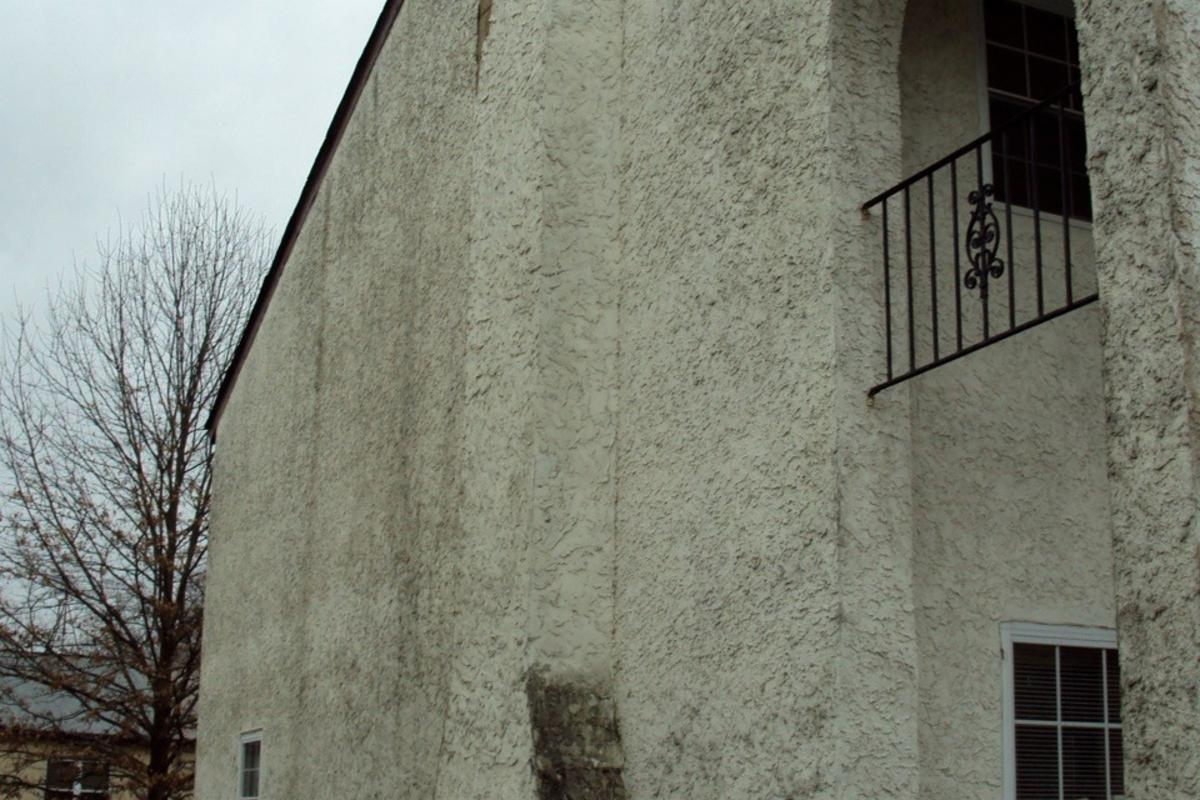 Easy Tips To Keep Your Stucco Clean Ai Restoration