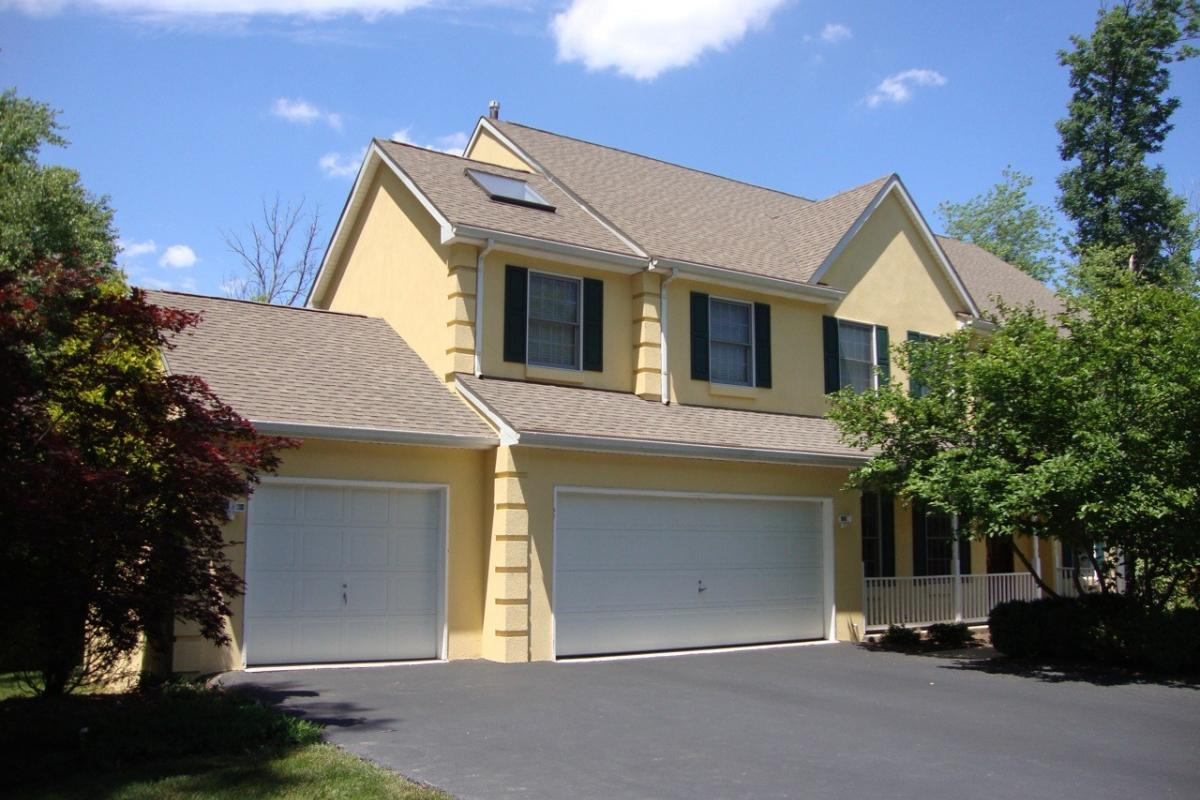 How To Patch Stucco When Is It Too Late Ai Restoration