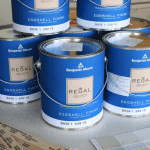 Why you shouldn't paint stucco