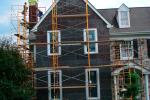 stucco-remediation-12