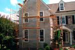 stucco-remediation-15