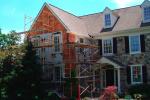 stucco-remediation-2
