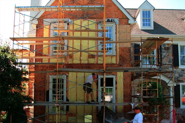 stucco-remediation