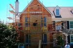 stucco-remediation-4