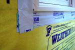 stucco-remediation-9