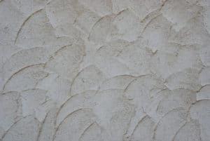 Hunterdon County stucco repair