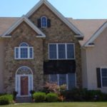 Lehigh county stucco repair