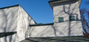Somerset County stucco remediation company