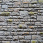 stone veneer problems