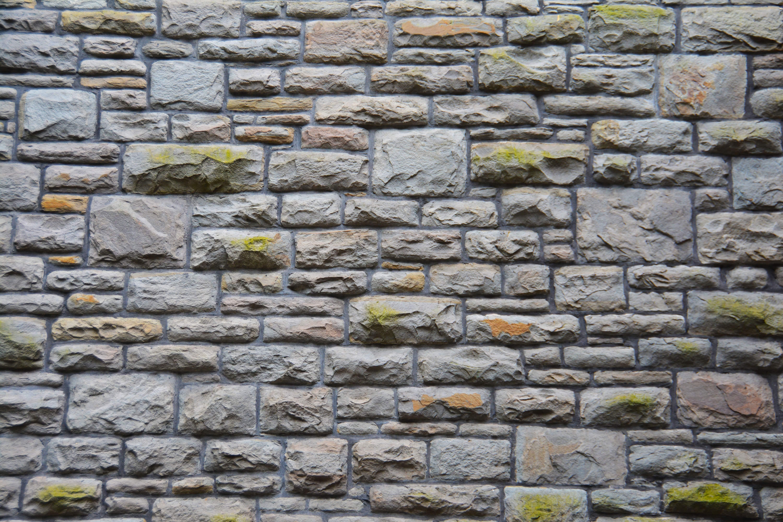 Stone Brick Veneer: Common Stone Veneer Problems