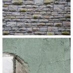 stone vs stucco