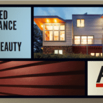 APEX Fiberglass Siding: Why We Install It