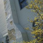 stucco siding repairs