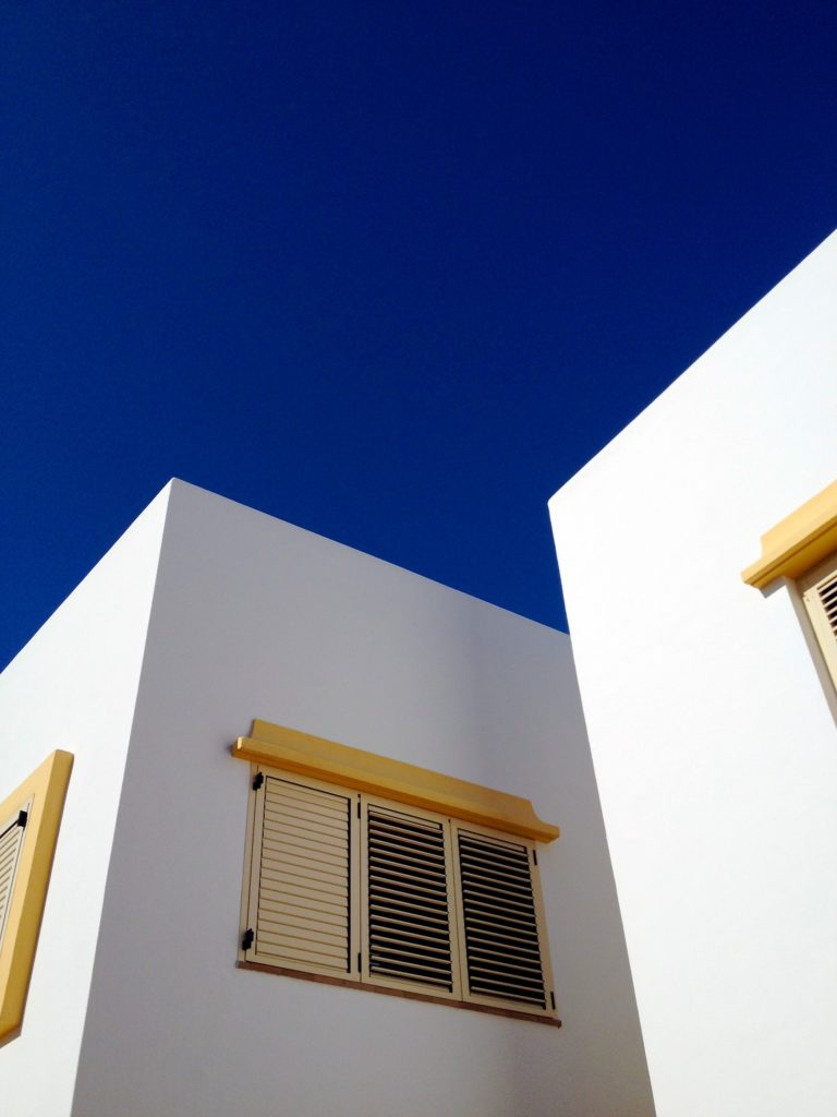 How To Smooth Stucco Finish And Get Out Of A Stucco Rut