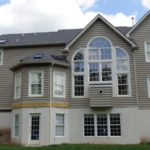 Vinyl Siding Vs. Stucco: Which One Is Right For You?