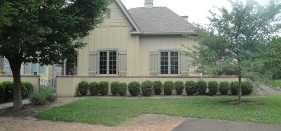 Remediation With Cedar Shake Hardie Siding Ai Restoration