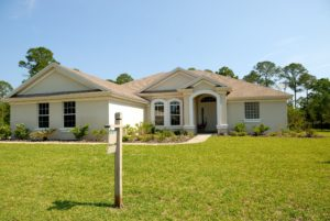 how does stucco work