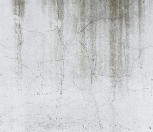 can stucco be repaired