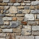 stone veneer colors