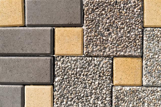 what is stone veneer