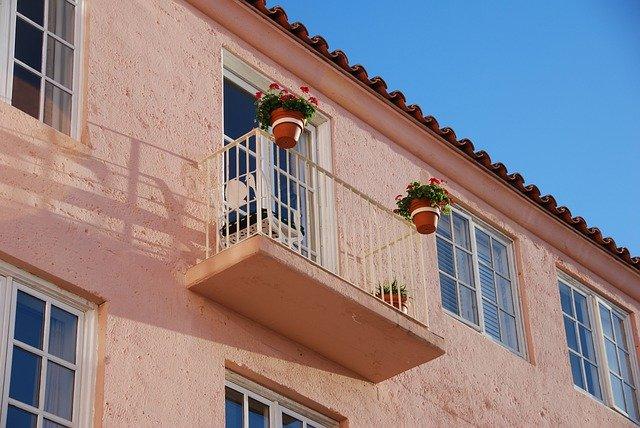 outdoor stucco repair