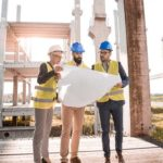 stucco construction problems