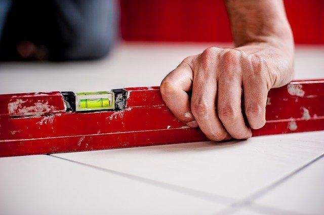 stucco moisture repair