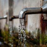 eifs water damage