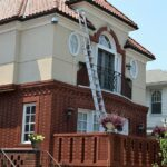 stucco failures and remediation