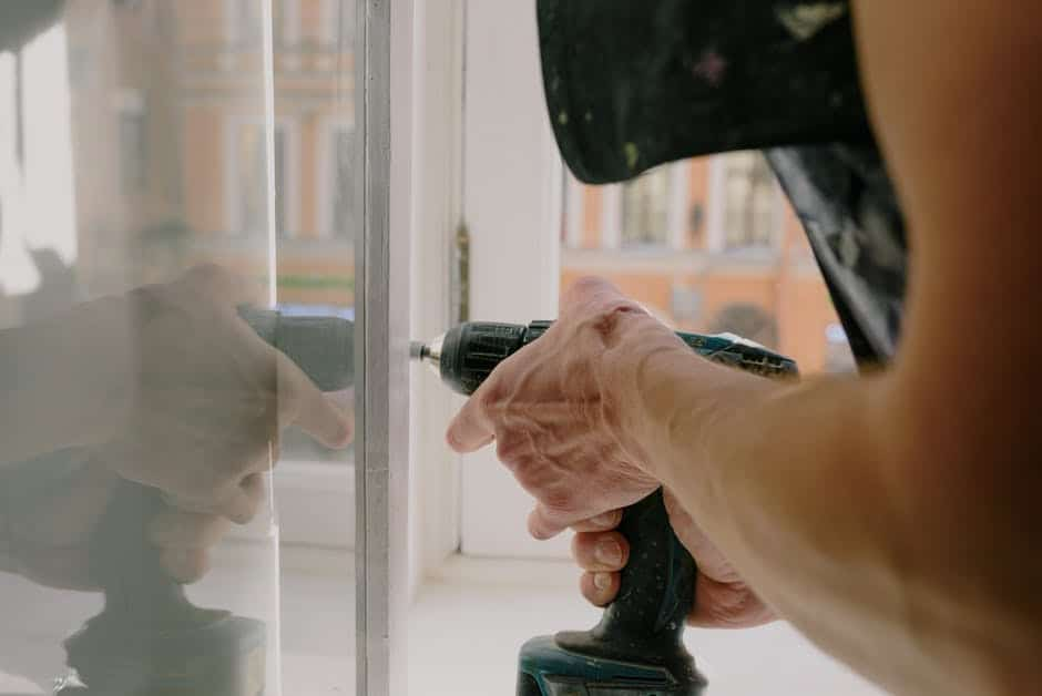 Stucco Remediation: Replacing Windows and Doors