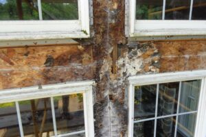 retrofit window flashing