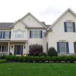 stucco contractors West Chester PA